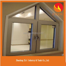Brand Aluminum frame glass sliding window and doors/Casement window and doors