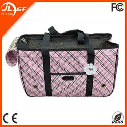 XL Large Size Dog Carrier Bag,Portable Pet Product Dog Carrier wholesale