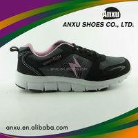 2015 euro hot pupil shoe,military boots fashion shoes men,wholesale ad bounce shox running men shoes