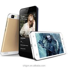 2015 new android phone original brand new zopo1000s mobile phone ZOPO ZP1000S Original Phones MTK6582 Quad Core Dual SIM