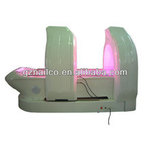 Beauty equipment far infrared spa capsule with wholesale price LK-1000A