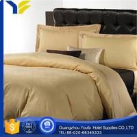 hotel wholesale 80*80s block print kantha bedding set