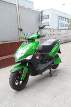 2000W60V20AH battery Electric Motorcycle made in GUOWEI, China
