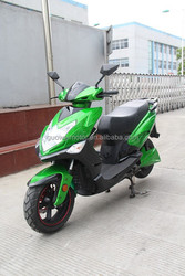Nice 13inch Electric Motorcycle