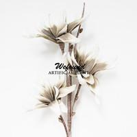 high quality EVA soft artificial flower