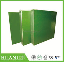 shuttering plywood panel,concrete form plywood ties,cheap plastic veneer plywood sheet