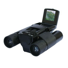 "Winait 1.44"" TFT LCD Binocular Digital Camera with Digital Telescope Group Sourcing DT-07"
