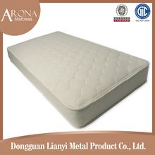 Chinese manufacturer sale mattress health comfort bed vacuum packed memory foam Mattress made in china health sleeping bed so