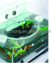Good glass fish tank silicone adhesive
