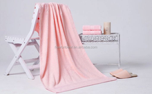 ultra premium quality cotton towel jacquard knitted leg warmer with low price HR