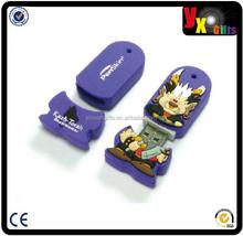 Pvc camera usb memory stick 2gb 4gb 8gb 16gb custom memory drive for brand sony canon nikon camera drive key sticks 2gb