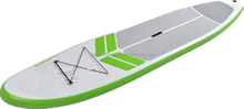high quality inflatable paddle board stand up board sup racing all around