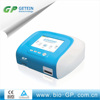 hcg one step pregnancy test device FIA8000(CE)