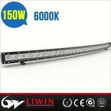 Hot Promotional Top Quality High Power Best Seller Led Light Bar Auto Tuning For