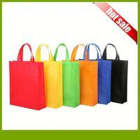 Non Woven Bags Price List