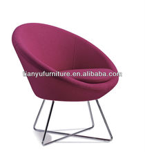 Europe style relax sofa chair of relax chair