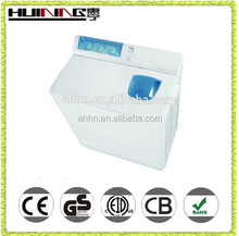 heavy duty mini washing machine with dryer this season hottest famous brand home use fanshionable easy-operated
