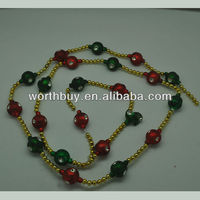 discount vintage Garland from China factory