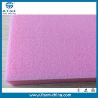 EVA material produce manufacturer Quality primacy EVA material produce manufacturer