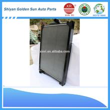 Hot sale aluminum core 1301010-KC400 radiator