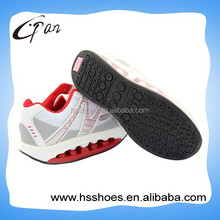 2015 newest sport perfect fitness shoes