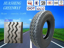 315/80r22.5 in bulk tube tire for sale 19.5 tires for sale