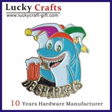 custom metal pin badges for sale/custom made metal badges/badges for sale
