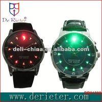 de rieter watch watch design and OEM ODM factory racing scorer appliance