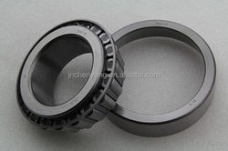 Contemporary best selling tapered roller bearing 560/563sa