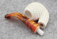 Курительная трубка CH Tabocca 40