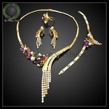 jewelry sets dubai,stainless steel jewelry sets dubai , best things buy jewelry sets