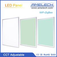 36W 40W 42W ZigBee Color Change Wireless LED Hanging Light