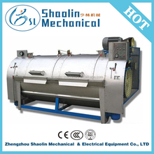 Factory supply carpet washing machine with best quality