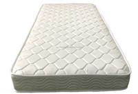Promotional bonnell spring queen bed mattress