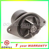 /product-gs/kt19-water-pump-3098960-3022920-factory-for-diesel-engine-60324671953.html