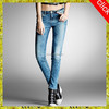 2015 Latest ladies leggings sex photo women jeans , sexy skinny girls tight jeans