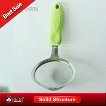 el hogar utensilios de cocina colador de cocina