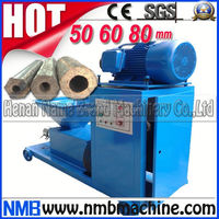 export Professional manufacture buyers of biomass briquette machine