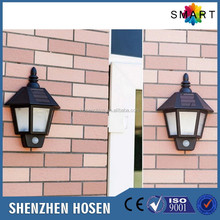 2015 new style waterproof Solar garden light,solar garden led light