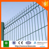 Hot Sale Powder coated 1.8m High V Mesh Fencing from China Supplier