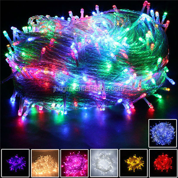 animation 50m led christmas lights wholesale string light hot tubs. Black Bedroom Furniture Sets. Home Design Ideas