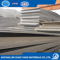 Hot rolled Mild steel Q235B/A36/SS400/S235(JR,JO,J2,J2G3,J2G4) for ship building/manufacture ship/hull and boat