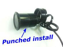 Japanese Used Camera Radar Detector Cobra Car Night Vision Front Camera