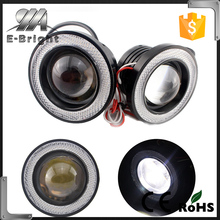 Cheap price Led C-ree 20W H4 H7 H8 Car Headlights Electric Auto Modified Lamps,led work light 12v