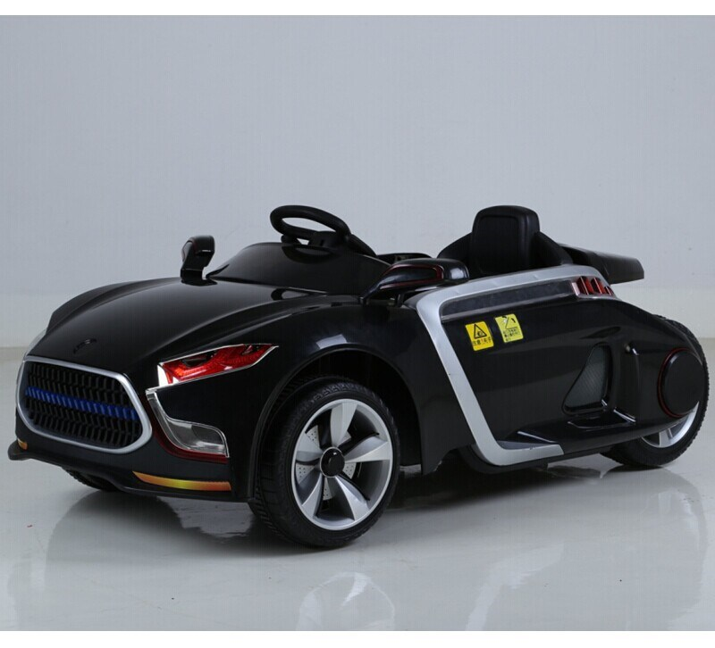 Cool Toy Cars : The gallery for gt cool toy cars