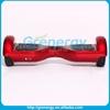 Chinese factory smart balance wheel hoverboard innovative technology wheels skateboard