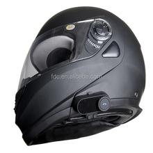 2015 Interphone Bluetooth Motorcycle helmet