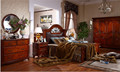 New design mobília do set / jogos de / hotel personalizado high end de madeira maciça mobília do BD1010
