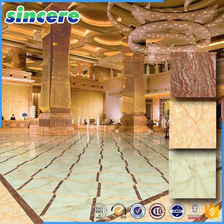 Tile Flooring Prices Buy Ceramic Tile Flooring Prices 3d Tile Tile