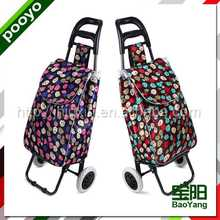 travel trolley bags with chair made-to-order lastics spare parts